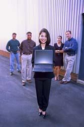 Atlanta Young Professionals - Forbes